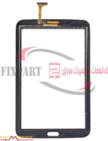 صفحه تاچ تبلت Samsung Galaxy Tab 3 7.0 SM-T210
