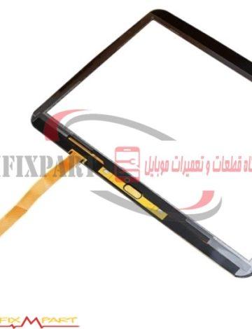 صفحه تاچ تبلت Samsung Galaxy Tab 3 10.1 SM-P5200