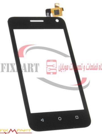 تاچ Huawei Ascend Y3 / Y360-U61