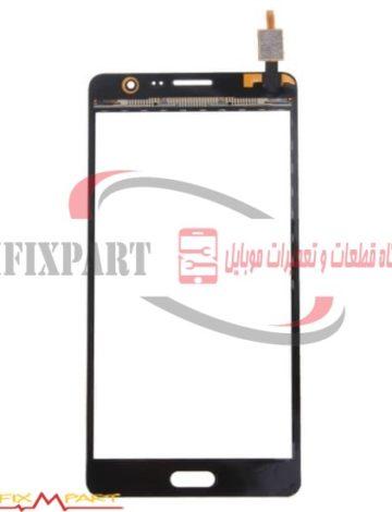 صفحه تاچ گوشی موبایل Samsung Galaxy On7 Pro SM-G600FY