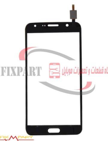 تاچ و ال سی دی گوشی موبایل Samsung Galaxy J7 SM-J7008