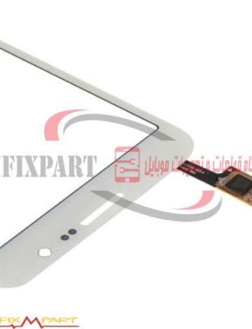صفحه تاچ گوشی موبایل Samsung Galaxy Grand Max SM-G7200