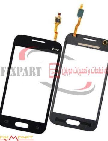 صفحه تاچ گوشی موبایل Samsung Galaxy V SM-G313HZ