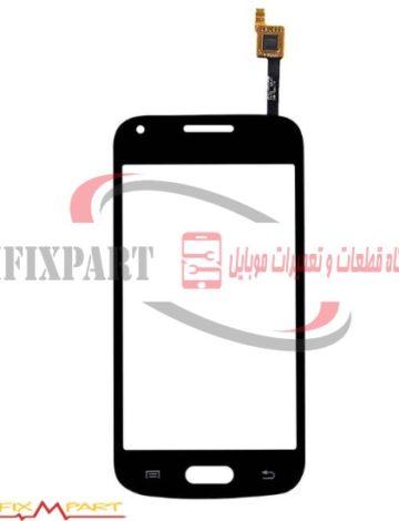 صفحه تاچ گوشی موبایل Samsung Galaxy Star 2 Plus/Star Advance SM-G350E