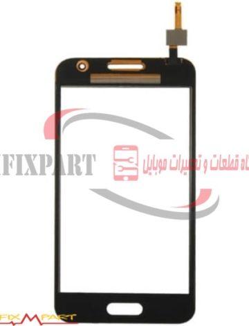 صفحه تاچ گوشی موبایل Samsung Galaxy Core 2 SM-G355H