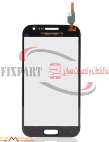 صفحه تاچ گوشی موبایل Samsung Galaxy Win GT-I8550/GT-I8552