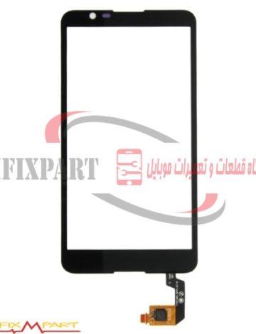 صفحه تاچ گوشی موبایل Sony Xperia E4 / E2105