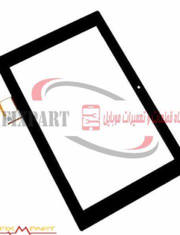 صفحه تاچ گوشی موبایل Sony Xperia Tablet Z / SGP311