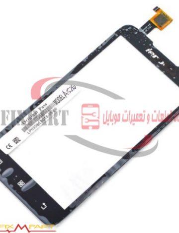 تاچ Lenovo A526