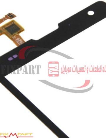 تاچ Huawei Honor 3C G740 / H30-U10