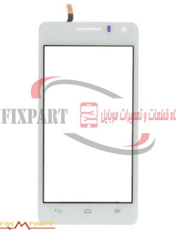 تاچ Huawei Ascend G615-U10