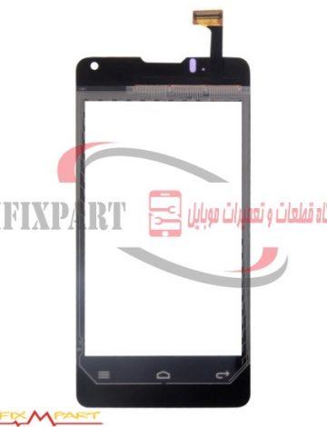 تاچ Huawei Ascend Y330