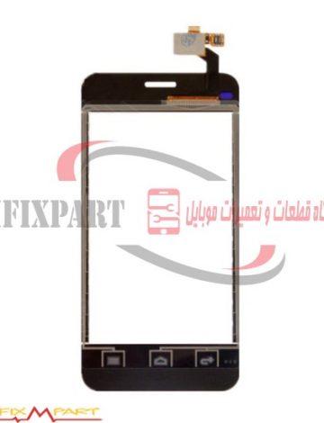 تاچ Huawei Ascend Y320-U30