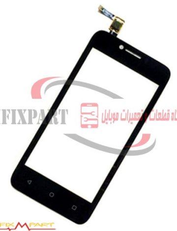 تاچ Huawei Ascend Y5 / Y560-L02