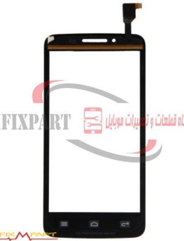 تاچ Huawei Ascend Y511-U30