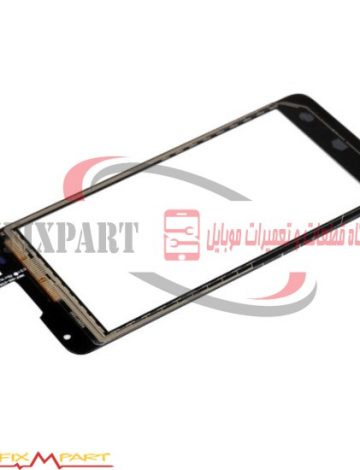 تاچ Huawei Ascend Y530-U00