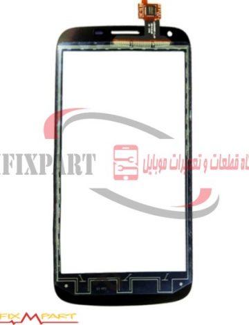 تاچ Huawei Ascend Y600-U20