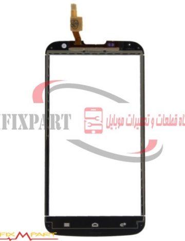 تاچ Huawei Ascend G730-U10