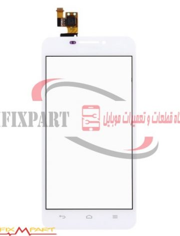 تاچ Huawei Ascend G630-U10