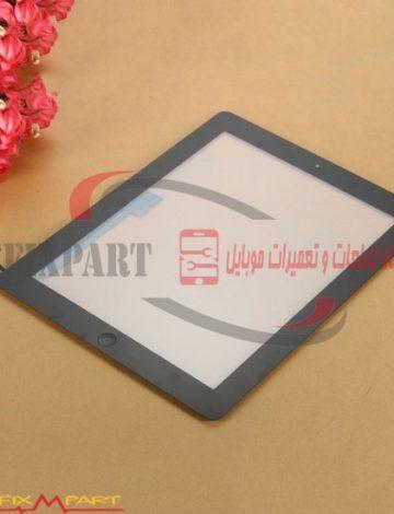 صفحه تاچ تبلت Apple iPad 4