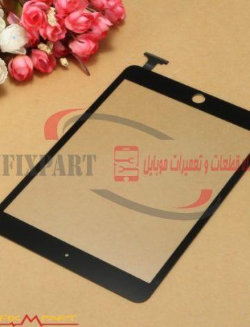 صفحه تاچ تبلت Apple iPad Mini 2