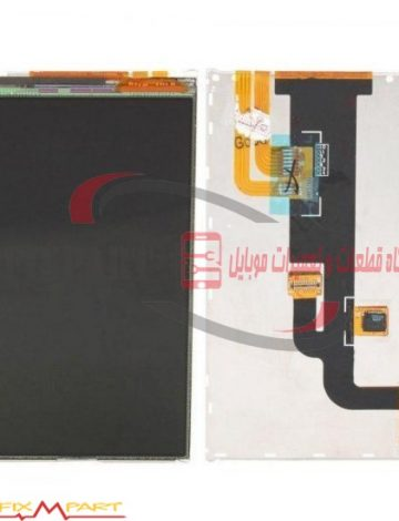 LG Optimus 3D P920 ال سی دی گوشی موبایل