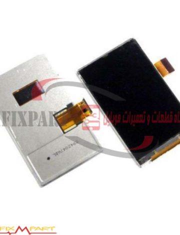 LG KE990 / KS660 / KU990 / KC910 ال سی دی گوشی موبایل