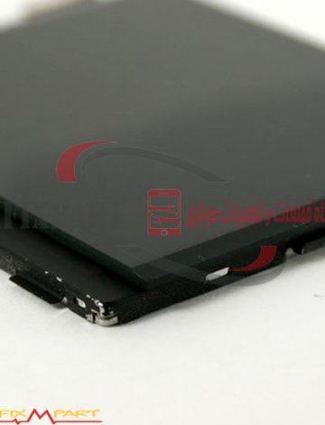 BlackBerry Bold 9700 ال سی دی گوشی موبایل