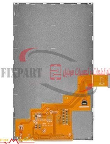 Samsung Galaxy Ace 3 GT-S7270 / GT-S7272 ال سی دی اسکرین سامسونگ گلکسی ایس تری