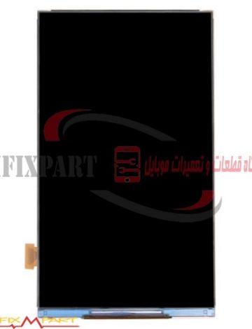 ال سی دی Samsung Galaxy J7 SM-J7008