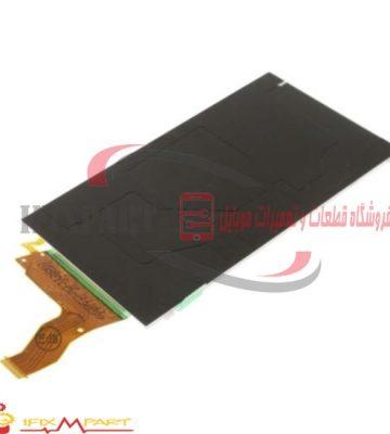 Sony Xperia neo L MT25i ال سی دی گوشی موبایل