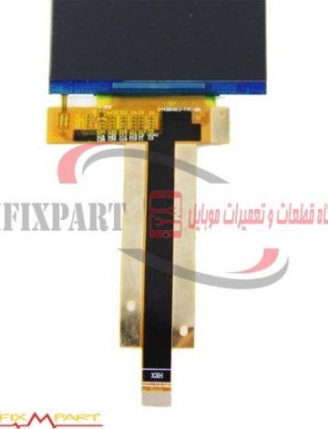 Sony Xperia L C2105 ال سی دی گوشی موبایل