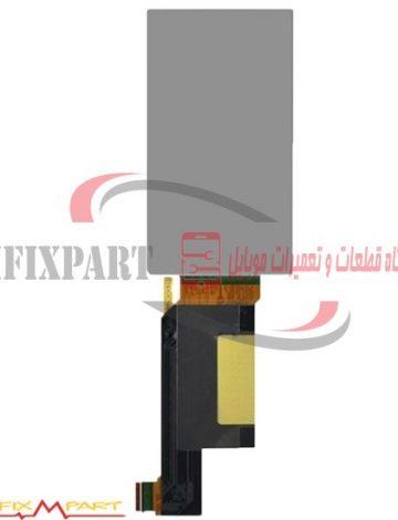 Sony Xperia J ST26i ال سی دی گوشی موبایل