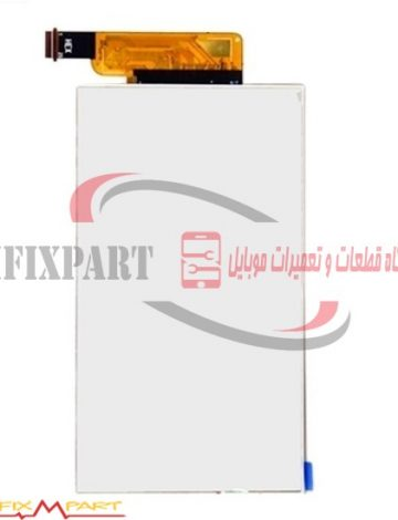 Sony Xperia C C2305 ال سی دی گوشی موبایل