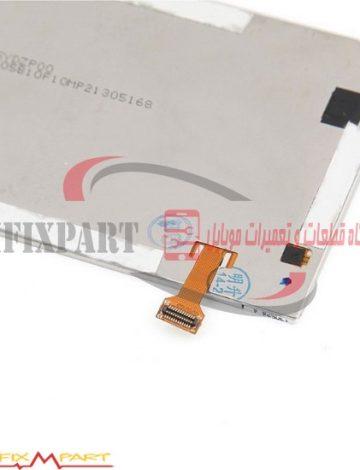 Huawei Ascend G520 ال سی دی گوشی موبایل