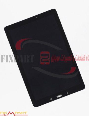 Samsung Galaxy Tab A 10.1 (2016) SM-P585 ال سی دی و تاچ اسکرین تبلت سامسونگ گلکسی تب آ 10.1 اینچ
