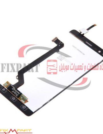 Lenovo K5 Note K52t38 a7020a48 A7020 ال سی دی و تاچ اسکرین لنوو کا فایو نوت