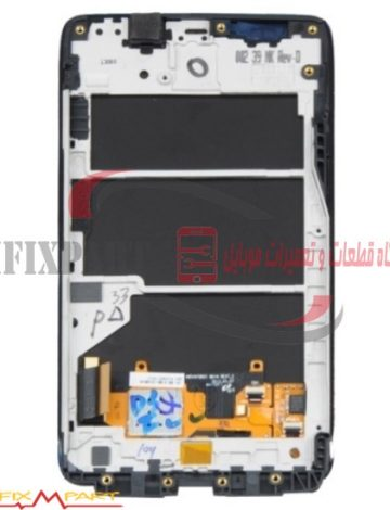 Motorola Droid Ultra XT1080 ال سی دی و تاچ اسکرین موتورولا دروید آلترا ایکس تی