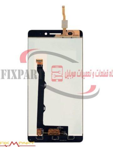 ال سی دی و تاچ اسکرین لنوو Lenovo A7000