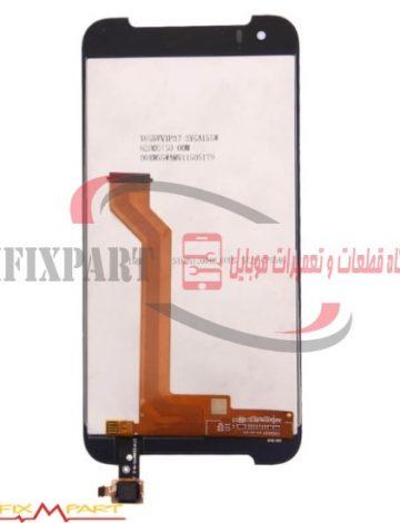 HTC Desire 830 dual sim ال سی دی و تاچ اسکرین اچ تی سی دیزایر 830 دوال سیم