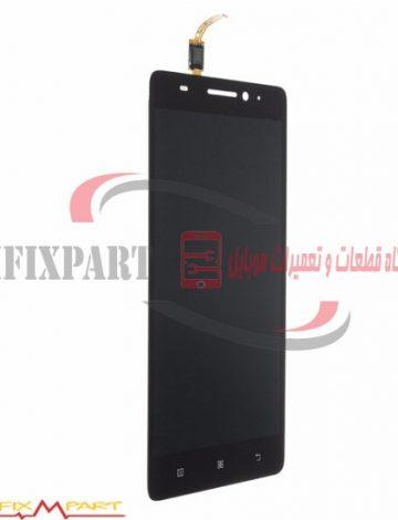Lenovo K3 Note A7000 Turbo ال سی دی و تاچ اسکرین لنوو کی تری نوت