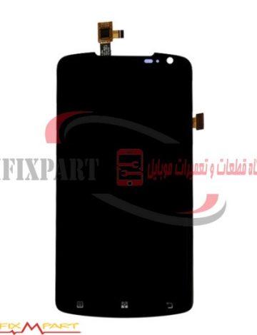 ال سی دی و تاچ اسکرینلنوو Lenovo S920