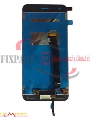 Asus Zenfone 4 ZE554KL ال سی دی و تاچ اسکرین ایسوس زنفون فور