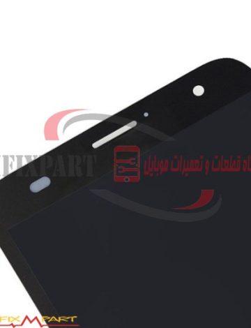 Asus Zenfone 2 Laser ZE550KL ال سی دی و تاچ اسکرین ایسوس زنفون لیزر
