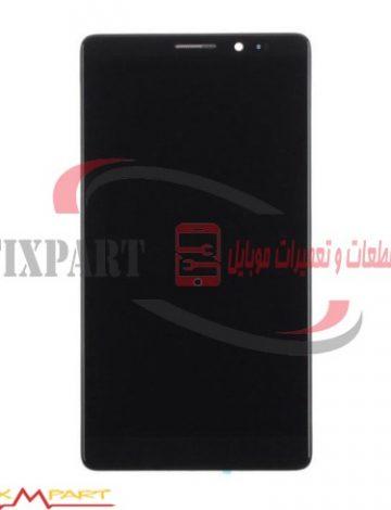 Huawei Ascend Mate 8 NXT-L09 / NXT-L29 ال سی دی و تاچ اسکرین هوآوی اسند میت ایت