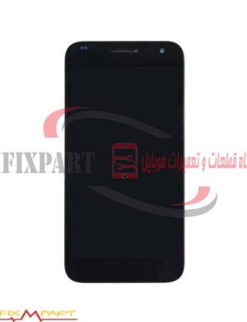 Huawei Ascend G7 G7-L01 / G7-L03 ال سی دی و تاچ اسکرین هوآوی اسند جی سون