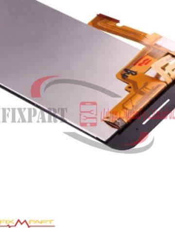 ال سی دی و تاچ اسکرین HTC One S9