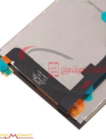 ال سی دی و تاچ HTC Desire 820