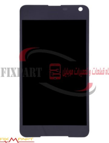 ال سی دی و تاچ Microsoft Lumia 650 RM-1154