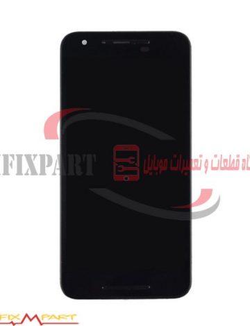 LG Nexus 5X H790 ال سی دی و تاچ گوشی موبایل